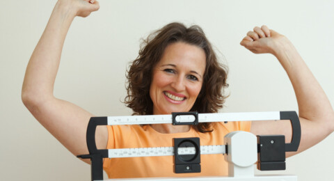 How is Your Mental Health Impacted by Weight Loss Surgery?